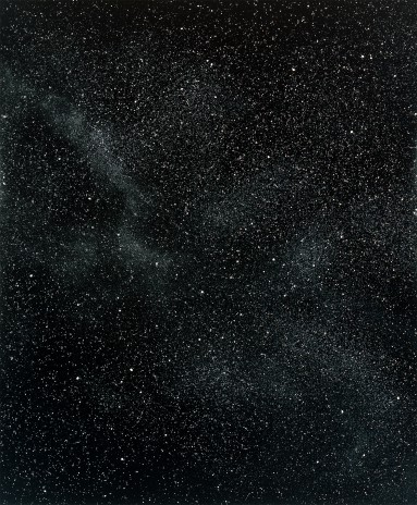 David Miller, Earth (from Mother's Grave), 1997
