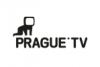 Prague TV