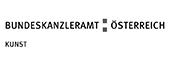 Bundeskanzleramt Österreich
