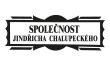 Společnost Jindřicha Chalupeckého