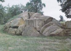Kurt Gebauer, Head – Rock (Hořice v Podkrkonoší), 1991–1992