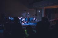 30_09_martinkohout-performaticnicteni-foto-dita-havrankova004