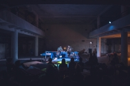 30_09_martinkohout-performaticnicteni-foto-dita-havrankova007