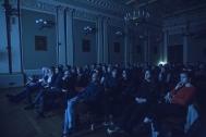 11/03 Kino Rudolfinum III