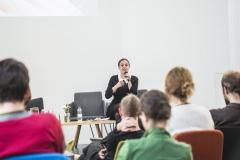 06-10-sympoziumfotoditahavrankova-011